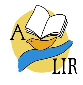 A.Lir