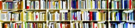 cropped-Bibliothèque-02b