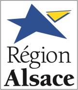 logo_region_alsace_CMJN