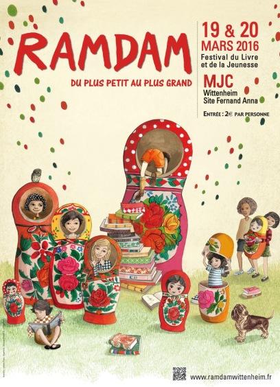 AFFICHE-RAMDAM-20163