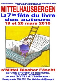 illustration-7e-fete-du-livre_1-1455871010.jpg