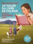 Salon-du-Livre-Colmar_affiche-2013