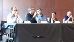 Diversités et réalités du travail éditorial en Région Alsace