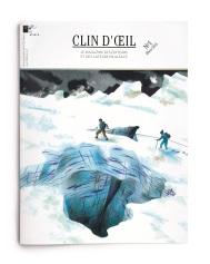 Clindoeil_Couverture[1]