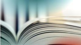 Livre-et-lecture_headline-first-item-16-9