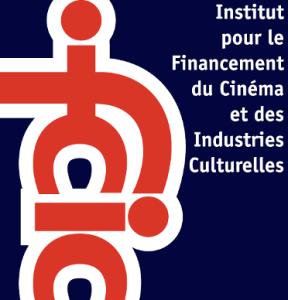 logo-ifcic