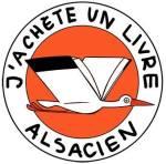 logo philippe matter