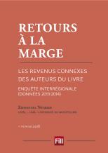 Fill_RetoursALaMarge_couv-154x218.png