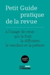 brochure_revues_couv