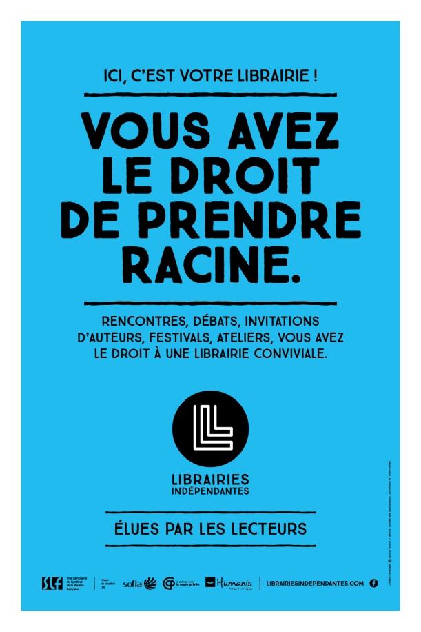 Librairies_Crea_DEF_1611072.jpg