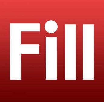 logo_fill_haute_def
