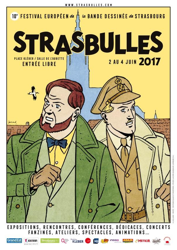 A4-1Strasbulles2017-1.jpg