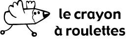 logo-lecrayonaroulettes