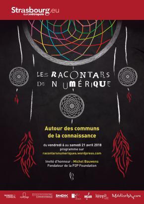 racontarsdunumerique-1-page-001