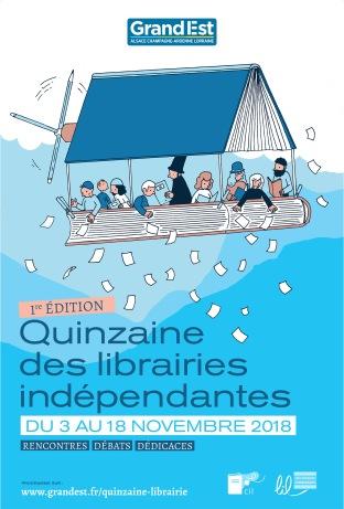 Affiches_librairie_grand Est_HD.jpg