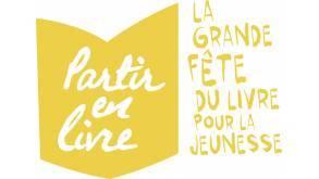 Partir-en-livre-jaune_illustration-16-9