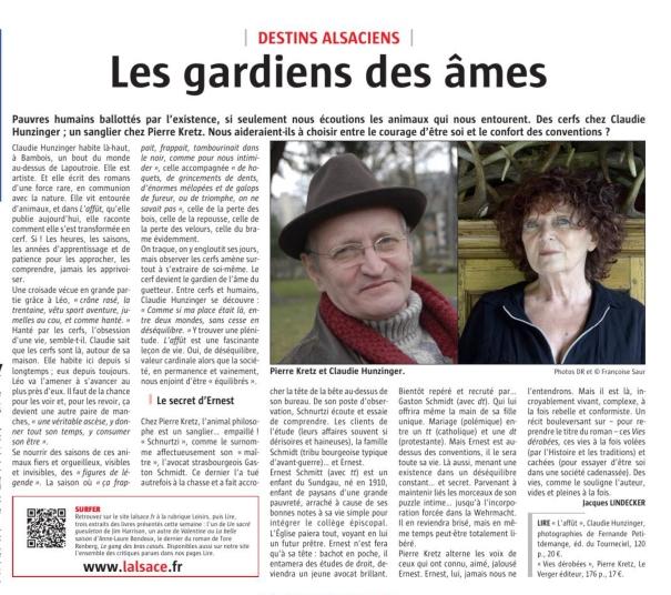 Alsace 20181218 Les gardiens des âmes