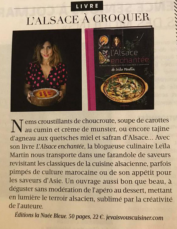Alsace_enchantee_Madame_Figaro