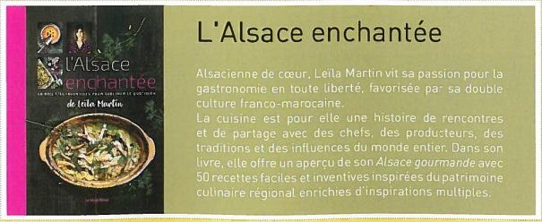 Alsace_enchantee_saisons_dalsace__hiver_2018_HS001