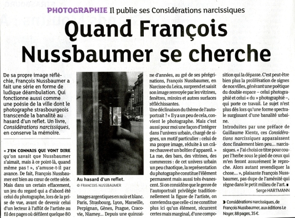ARTICLE DNA 04122018