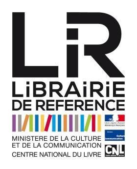 label-lir_rvb(1)