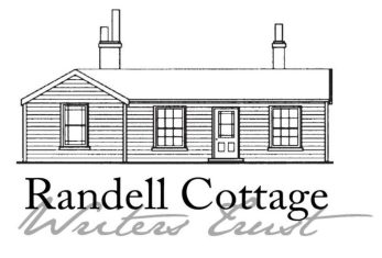 cottage_logo-1024x696