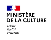 LogoMCHP